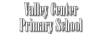 Valley Center Primary School